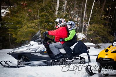 MTB-Ride-In_Seven-Maples-9226
