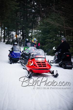 MTB-Ride-In_Seven-Maples-9196