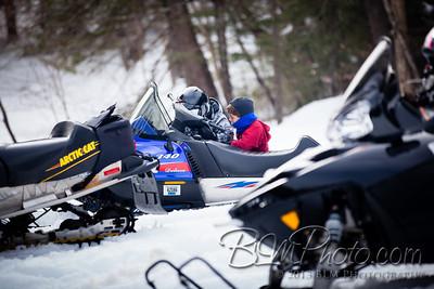 MTB-Ride-In_Seven-Maples-9224