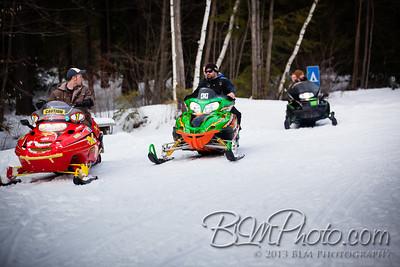 MTB-Ride-In_Seven-Maples-9208