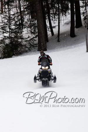 MTB-Ride-In_Seven-Maples-9261