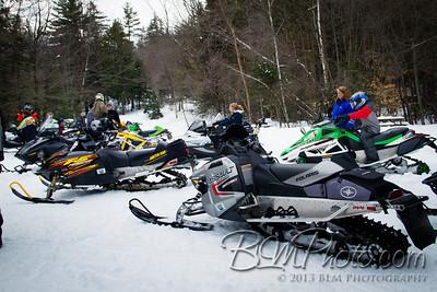 MTB-Ride-In_Seven-Maples-5483