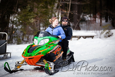 MTB-Ride-In_Seven-Maples-9234