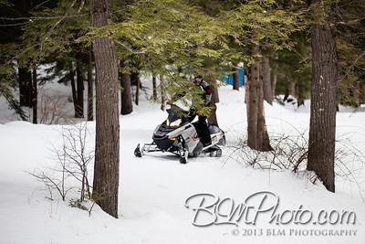 MTB-Ride-In_Seven-Maples-9283