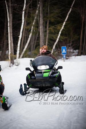 MTB-Ride-In_Seven-Maples-9210
