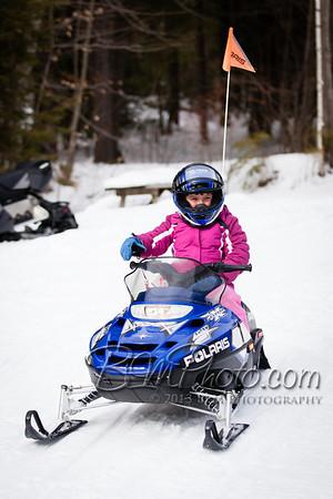 MTB-Ride-In_Seven-Maples-9189