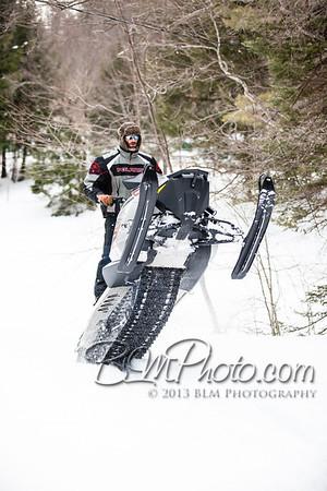 MTB-Ride-In_Seven-Maples-9280