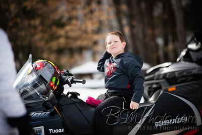 MTB-Ride-In_Seven-Maples-9182