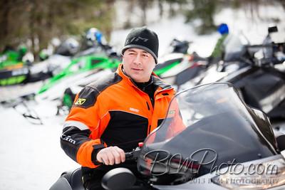 MTB-Ride-In_Seven-Maples-9178