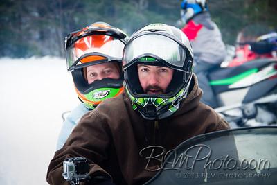 MTB-Ride-In_Seven-Maples-5485