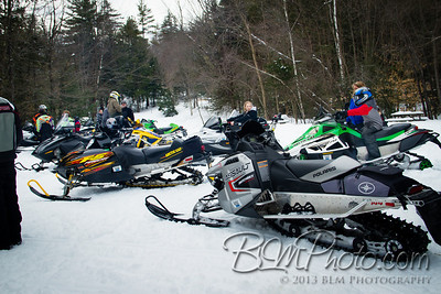MTB-Ride-In_Seven-Maples-5484