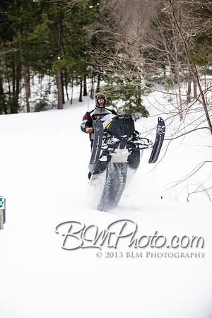 MTB-Ride-In_Seven-Maples-9278