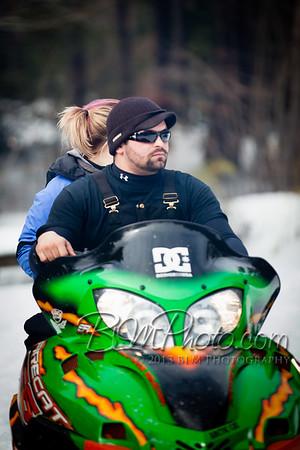 MTB-Ride-In_Seven-Maples-9213