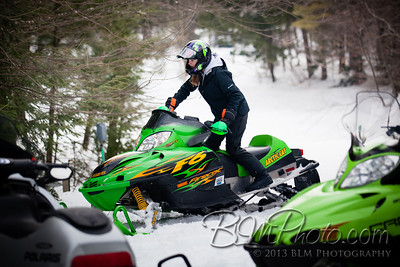 MTB-Ride-In_Seven-Maples-9254