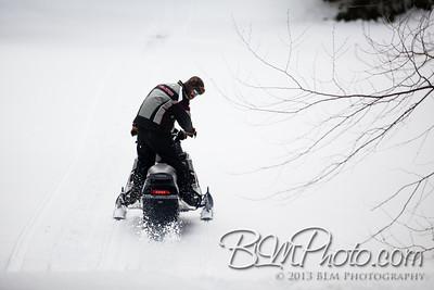MTB-Ride-In_Seven-Maples-9270