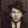 Cornelius Weaver (Buddy) Monaghen