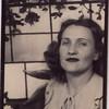 Anna Mae Lueb Monaghen