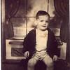 Tommy Gene Monaghen