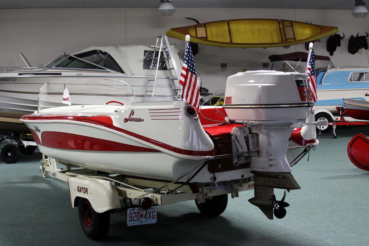 IMG_6729_Red_Larson_boat