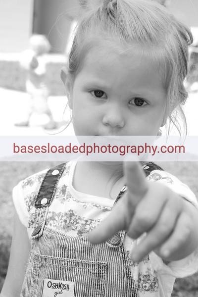 fingerbw
