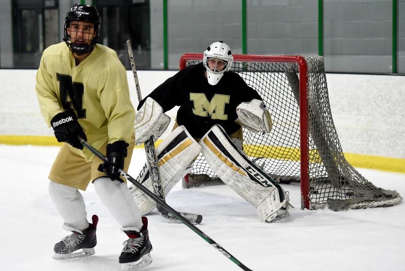 MonarchHockey_JP25455
