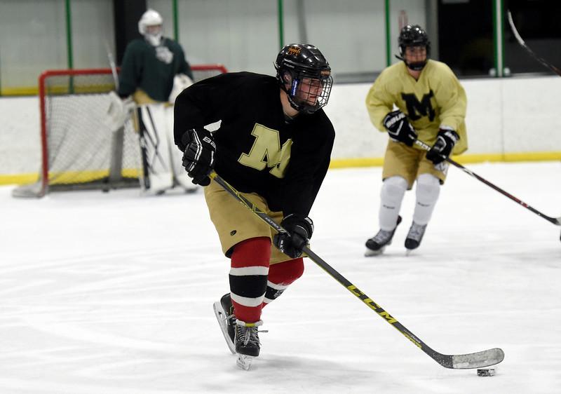 MonarchHockey_JP25482
