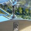 Royal Vehicles - Den Kongelige Vognpark