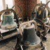 Bells. Photo by Bill Sheets Photography, Louisville, Kentucky.