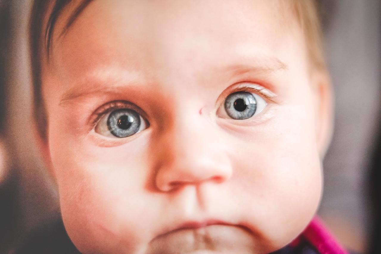 ❤ w moich oczach zawiera się więcej niż potrafisz sobie wyobrazić...