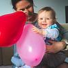 Nisamowite sa te , no jak to nazywają - balony!