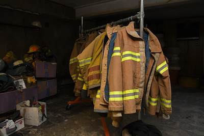 Reinerton Fire Company
