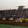 Monett Speedway : 4 galleries with 33 photos