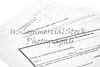 Last Will Medical Directive Inheritance Tax Form