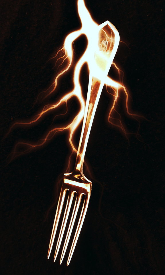 Forked Lightning