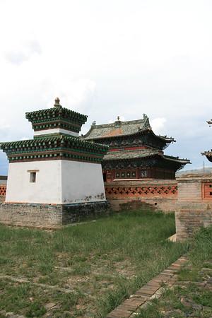 Mongolia2008_-115