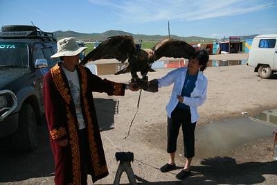 Mongolia2008_-76