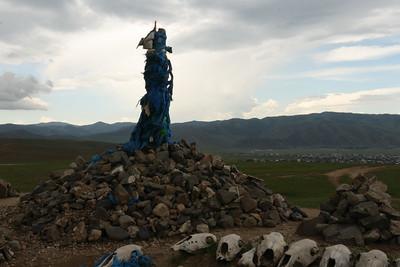 Mongolia2008_-125