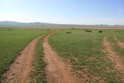 Mongolia2008_-65