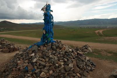 Mongolia2008_-124
