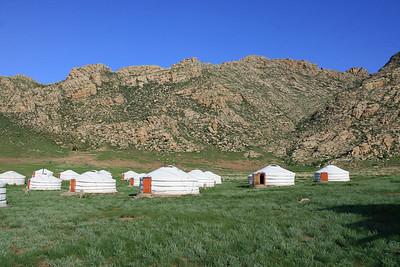 Mongolia2008_-59