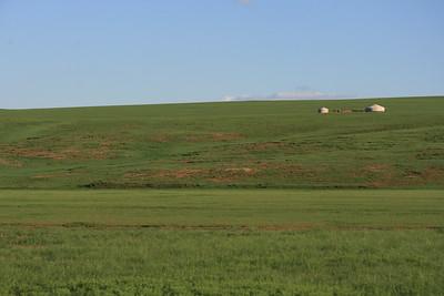 Mongolia2008_-44