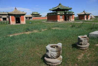 Mongolia2008_-90