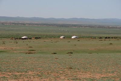 Mongolia2008_-68