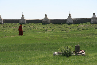 Mongolia2008_-87