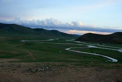 Mongolia2008_-139