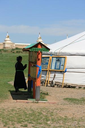 Mongolia2008_-93