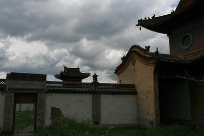 Mongolia2008_-26