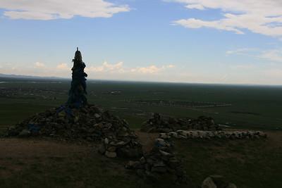 Mongolia2008_-122
