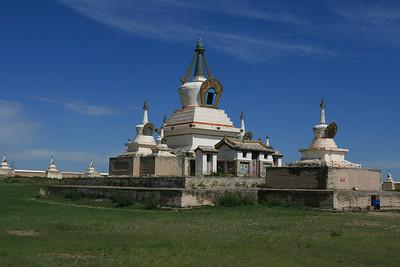 Mongolia2008_-95