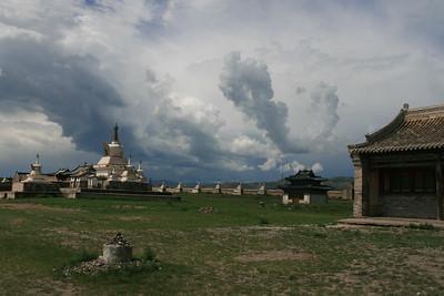 Mongolia2008_-112